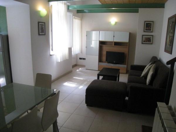 Appartamento in affitto a Perugia, Università, Arredato, 60 mq - Foto 11