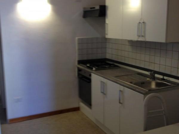 Appartamento in affitto a Perugia, Corso Cavour/tre Archi, Arredato, 35 mq - Foto 8