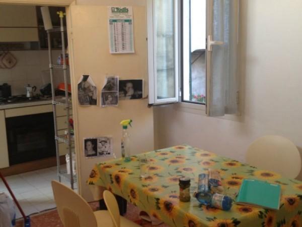 Appartamento in affitto a Perugia, Centro Storico, Arredato, 75 mq - Foto 1
