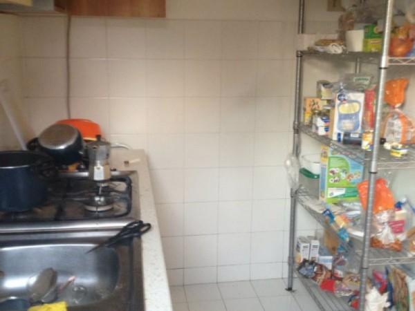Appartamento in affitto a Perugia, Centro Storico, Arredato, 75 mq - Foto 8