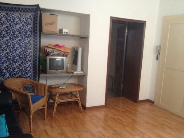Appartamento in affitto a Perugia, Centro Storico, Arredato, 75 mq - Foto 11