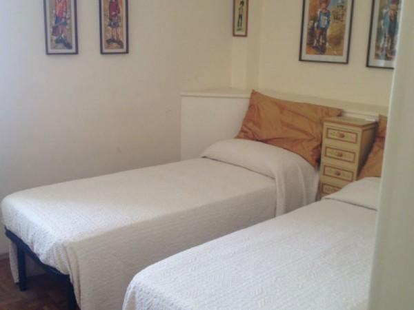 Appartamento in affitto a Perugia, Università, Arredato, 80 mq - Foto 10