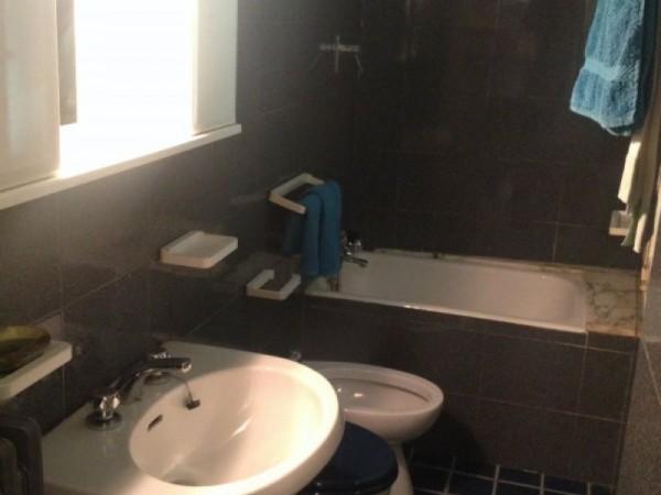 Appartamento in affitto a Perugia, Università, Arredato, 80 mq - Foto 3