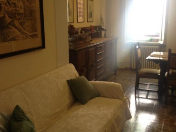Appartamento in affitto a Perugia, Università, Arredato, 80 mq - Foto 1