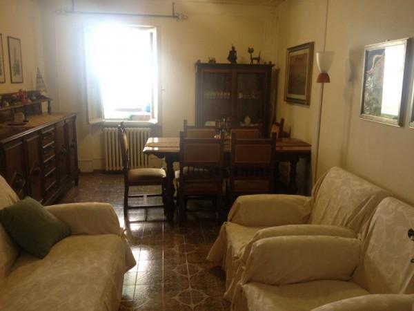 Appartamento in affitto a Perugia, Università, Arredato, 80 mq - Foto 9