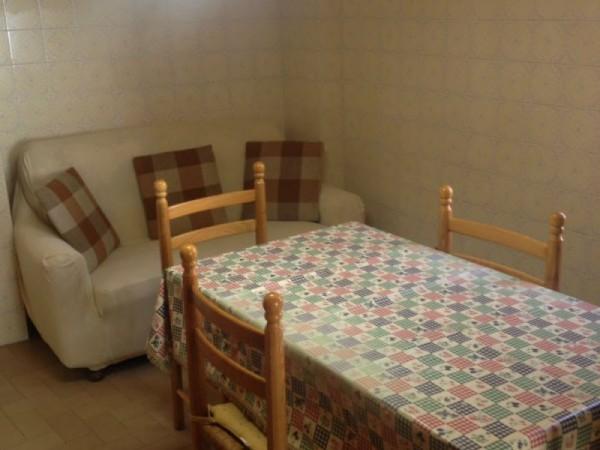 Appartamento in affitto a Perugia, Università, Arredato, 80 mq - Foto 7