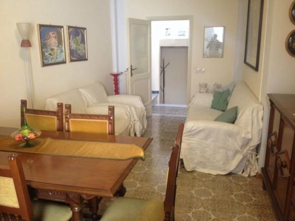 Appartamento in affitto a Perugia, Università, Arredato, 80 mq - Foto 8