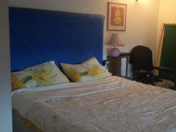 Appartamento in affitto a Perugia, Porta Sole, Arredato, 40 mq - Foto 11
