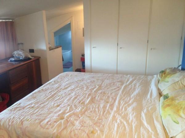 Appartamento in affitto a Perugia, Porta Sole, Arredato, 40 mq - Foto 9