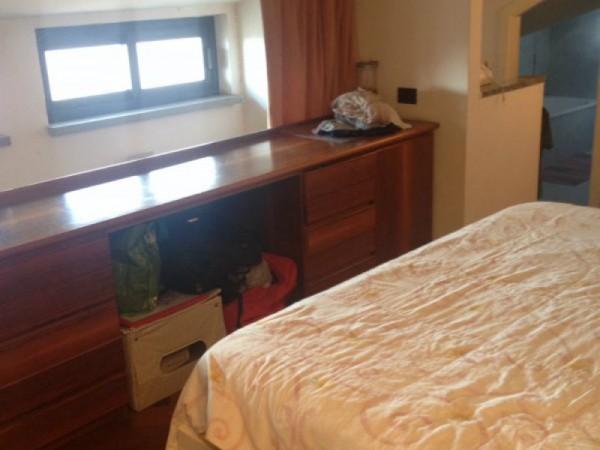 Appartamento in affitto a Perugia, Porta Sole, Arredato, 40 mq - Foto 10