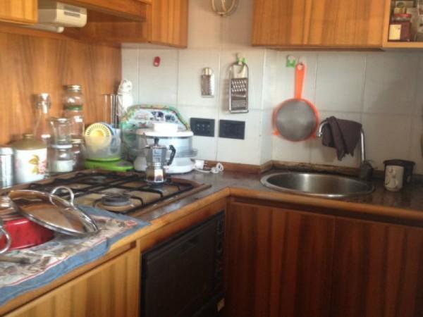Appartamento in affitto a Perugia, Porta Sole, Arredato, 40 mq - Foto 7