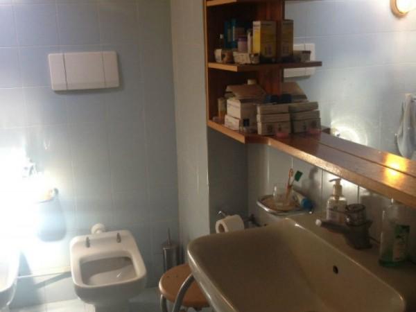 Appartamento in affitto a Perugia, Porta Sole, Arredato, 40 mq - Foto 3