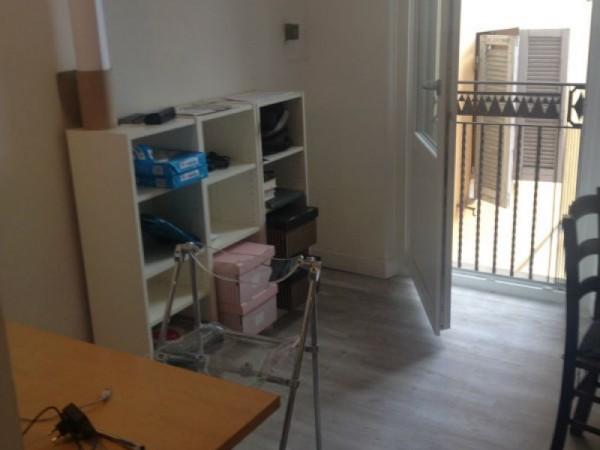 Appartamento in affitto a Perugia, Centro Storico, Arredato, con giardino, 100 mq - Foto 3