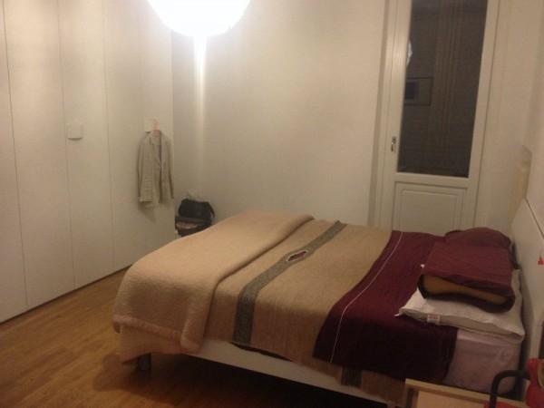 Appartamento in affitto a Perugia, Centro Storico, Arredato, con giardino, 100 mq - Foto 5