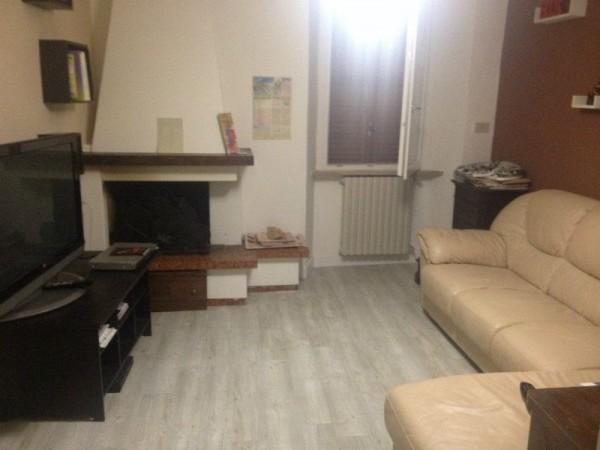 Appartamento in affitto a Perugia, Centro Storico, Arredato, con giardino, 100 mq - Foto 9