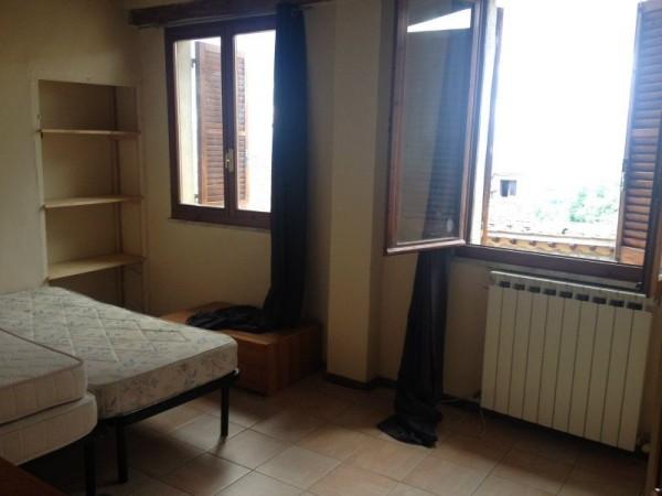 Appartamento in affitto a Perugia, Corso Cavour/tre Archi, Arredato, 70 mq - Foto 6