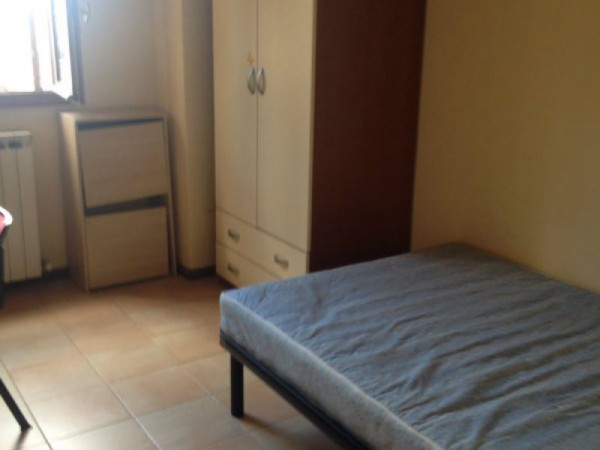 Appartamento in affitto a Perugia, Corso Cavour/tre Archi, Arredato, 70 mq - Foto 8