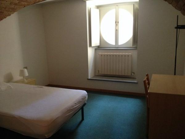Appartamento in affitto a Perugia, Università, Arredato, 110 mq - Foto 7