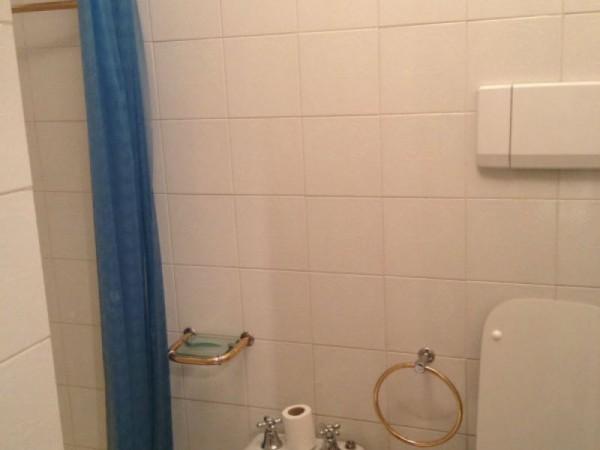 Appartamento in affitto a Perugia, Università, Arredato, 110 mq - Foto 3
