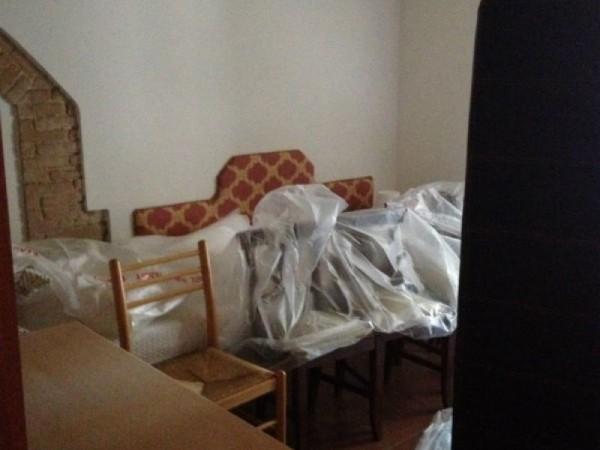 Appartamento in affitto a Perugia, Università, Arredato, 110 mq - Foto 5
