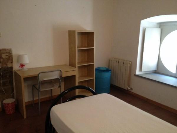 Appartamento in affitto a Perugia, Università, Arredato, 110 mq - Foto 8