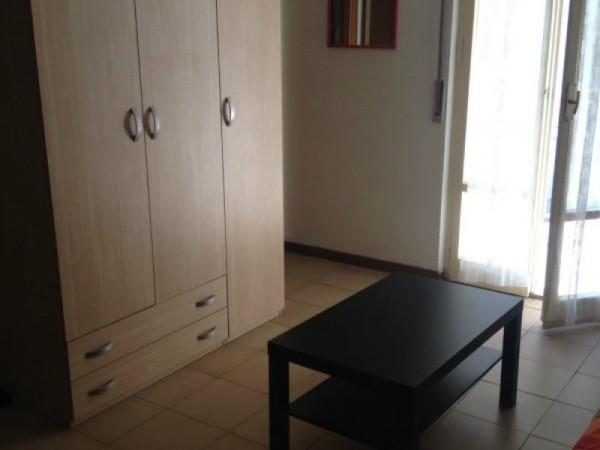 Appartamento in affitto a Perugia, Pellini, Arredato, 35 mq - Foto 5