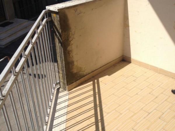 Appartamento in affitto a Perugia, Pellini, Arredato, 35 mq - Foto 3