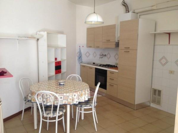 Appartamento in affitto a Perugia, Pellini, Arredato, 35 mq - Foto 7