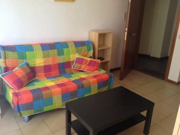 Appartamento in affitto a Perugia, Pellini, Arredato, 35 mq - Foto 8