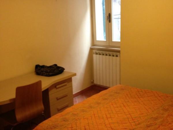 Appartamento in affitto a Perugia, Porta Pesa, Arredato, 60 mq - Foto 5