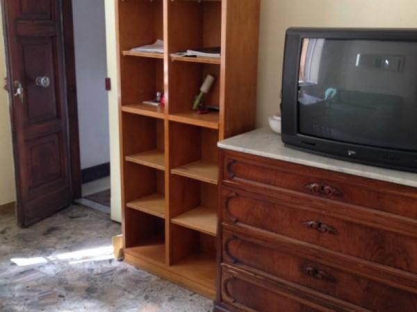 Appartamento in affitto a Perugia, Porta Pesa, Arredato, 60 mq - Foto 8