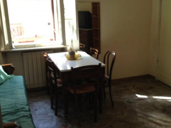 Appartamento in affitto a Perugia, Porta Pesa, Arredato, 60 mq - Foto 4