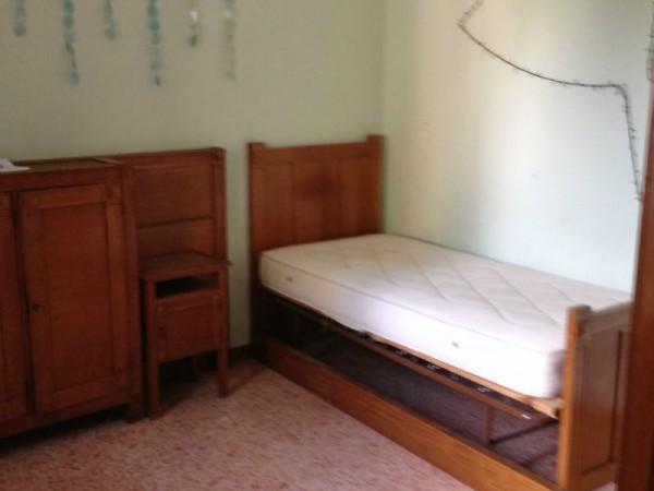 Appartamento in affitto a Perugia, Porta Pesa, Arredato, 60 mq - Foto 10