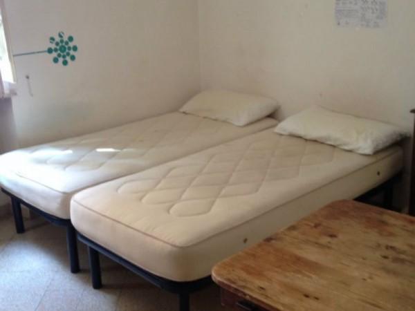 Appartamento in affitto a Perugia, Porta Pesa, Arredato, 60 mq - Foto 6