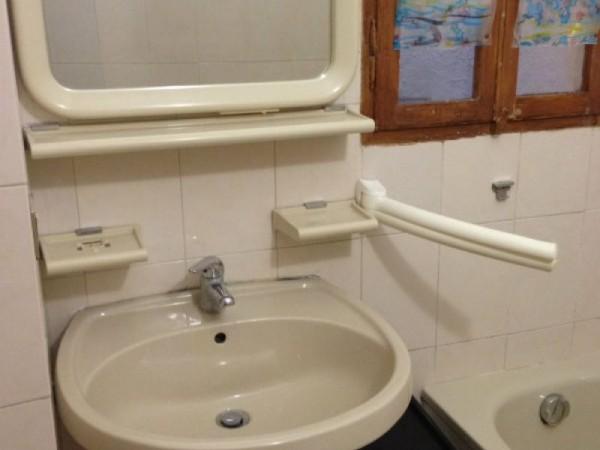 Appartamento in affitto a Perugia, Porta Pesa, Arredato, 70 mq - Foto 3