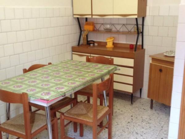 Appartamento in affitto a Perugia, Porta Pesa, Arredato, 70 mq - Foto 5