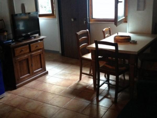 Appartamento in affitto a Perugia, Centro Storico, Arredato, 55 mq - Foto 7