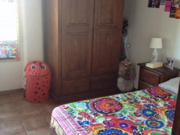Appartamento in affitto a Perugia, Centro Storico, Arredato, 55 mq