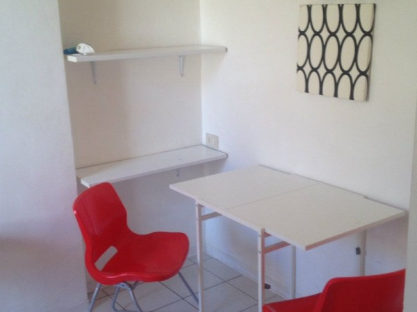 Appartamento in affitto a Perugia, Università Per Stranieri, Arredato, 26 mq - Foto 9