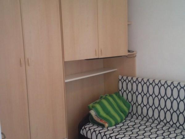 Appartamento in affitto a Perugia, Università Per Stranieri, Arredato, 26 mq - Foto 11