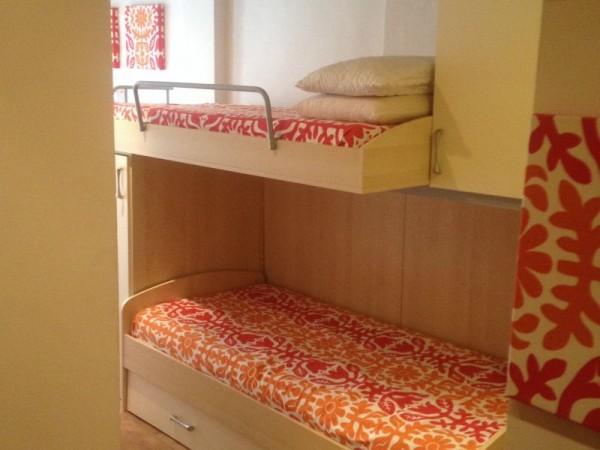 Appartamento in affitto a Perugia, Università Per Stranieri, Arredato, 26 mq - Foto 10