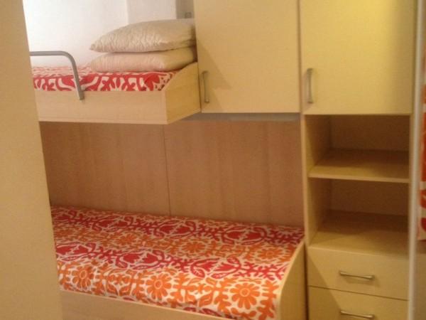 Appartamento in affitto a Perugia, Università Per Stranieri, Arredato, 26 mq - Foto 6