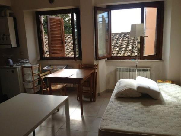 Appartamento in affitto a Perugia, Centralissimo, Arredato, 30 mq - Foto 10