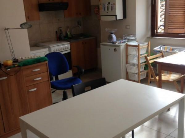 Appartamento in affitto a Perugia, Centralissimo, Arredato, 30 mq - Foto 11