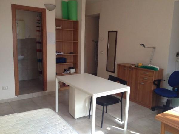 Appartamento in affitto a Perugia, Centralissimo, Arredato, 30 mq - Foto 9