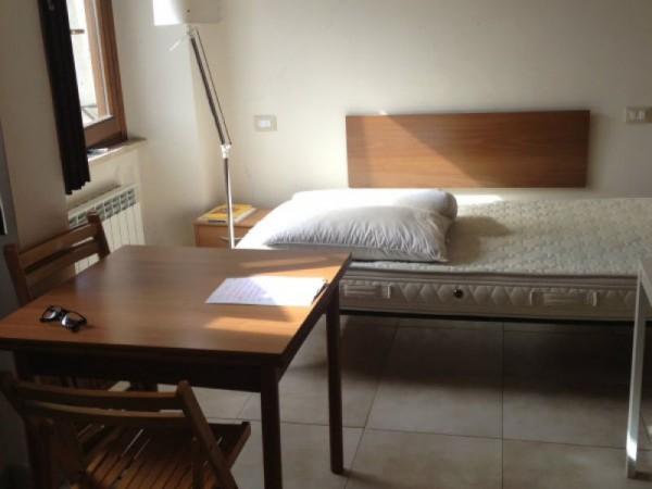Appartamento in affitto a Perugia, Centralissimo, Arredato, 30 mq - Foto 7