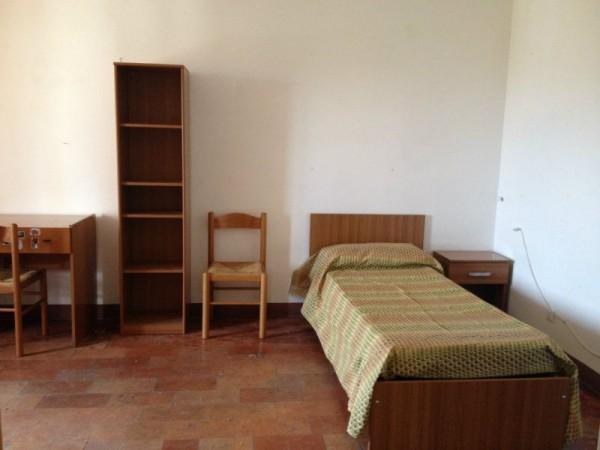Appartamento in affitto a Perugia, Morlacchi, Arredato, 65 mq - Foto 1