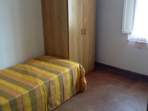 Appartamento in affitto a Perugia, Morlacchi, Arredato, 65 mq - Foto 9