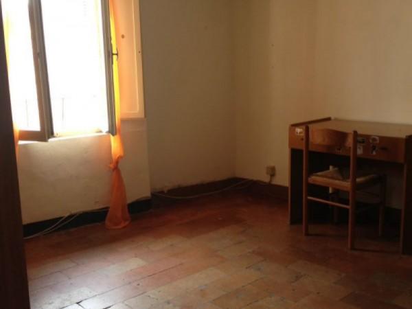 Appartamento in affitto a Perugia, Morlacchi, Arredato, 65 mq - Foto 8