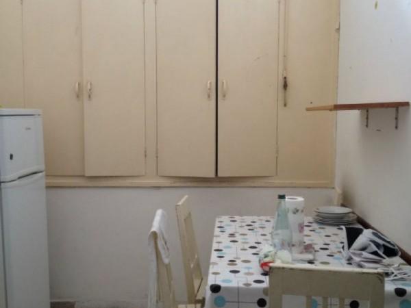 Appartamento in affitto a Perugia, Morlacchi, Arredato, 65 mq - Foto 5